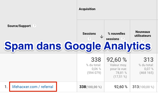 google-analytics-spam