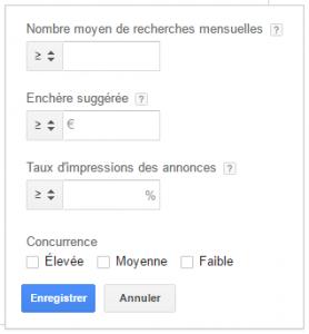 planificateur-mots-cles-adwords-filtres