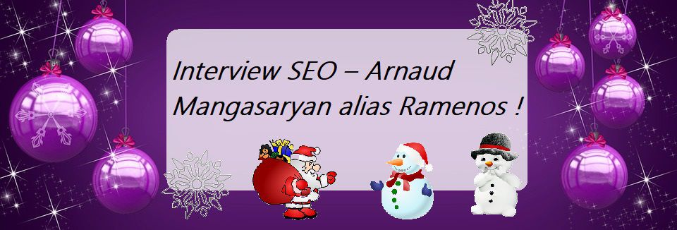ramenos-interview