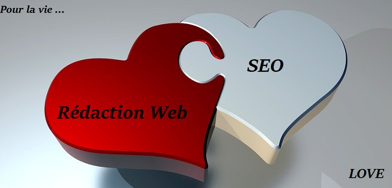 redaction-web-seo