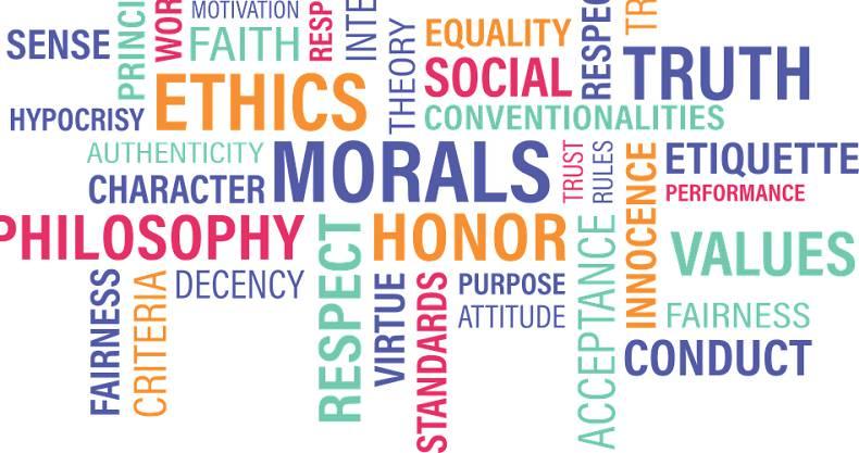 valeurs-humaines
