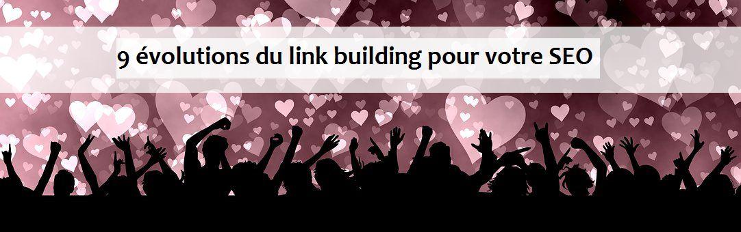 techniques-link-building-seo