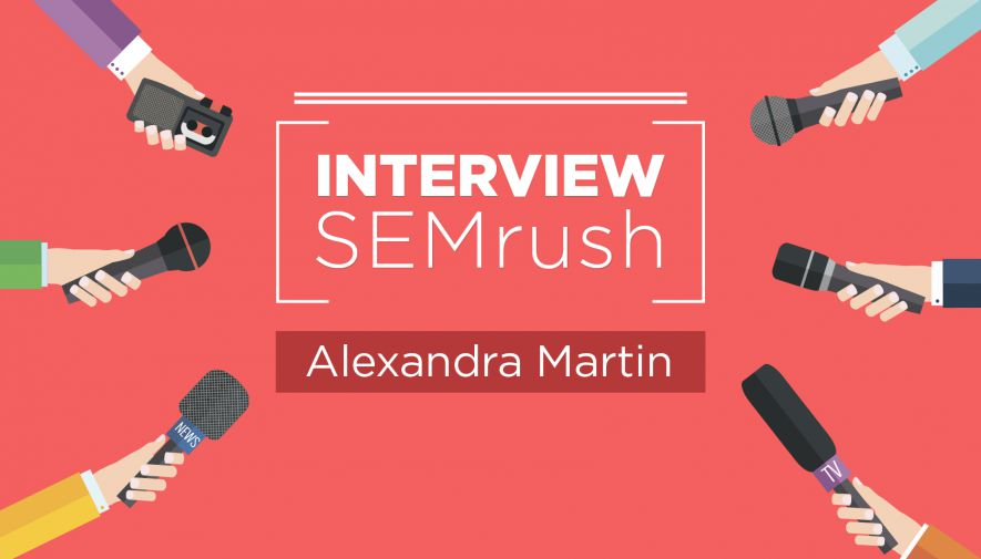 alexandra-martin-interview