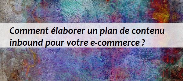 plan-inbound-marketing-ecommerce