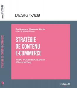 Livre-stratégie-de-contenu-web