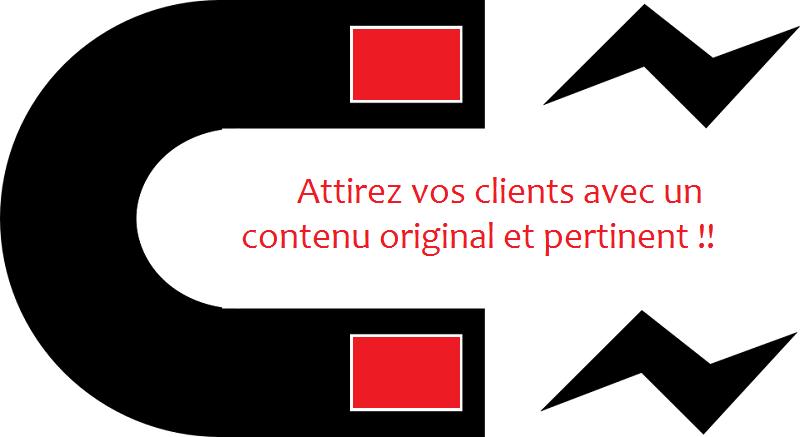 content-marketing-inbound