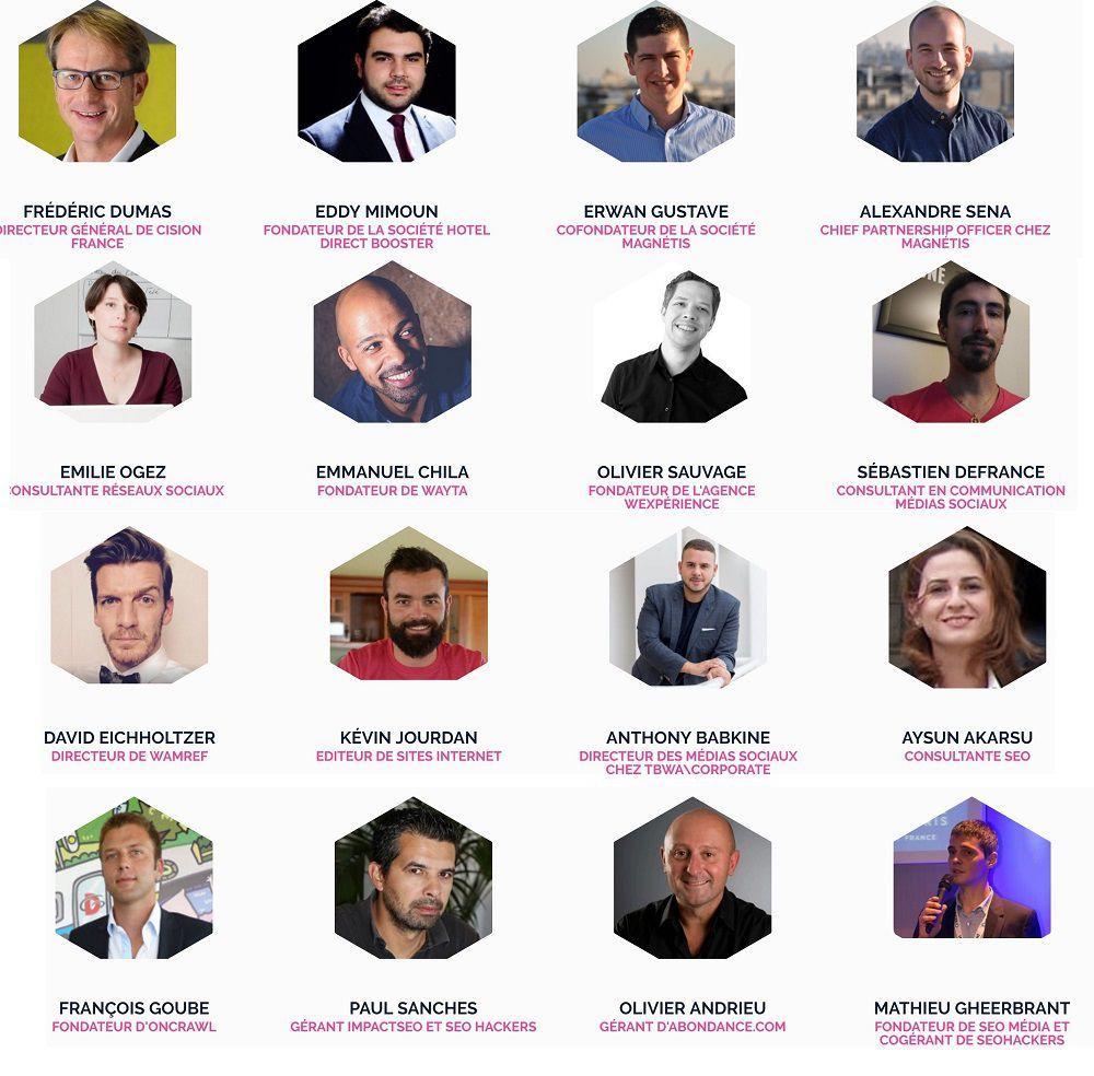intervenants-webcampday-2017