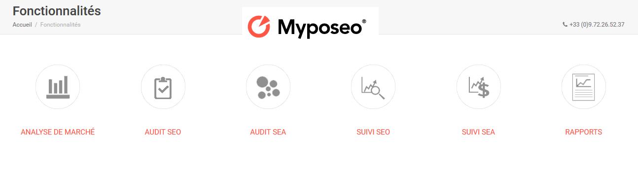 myposeo-outil-seo