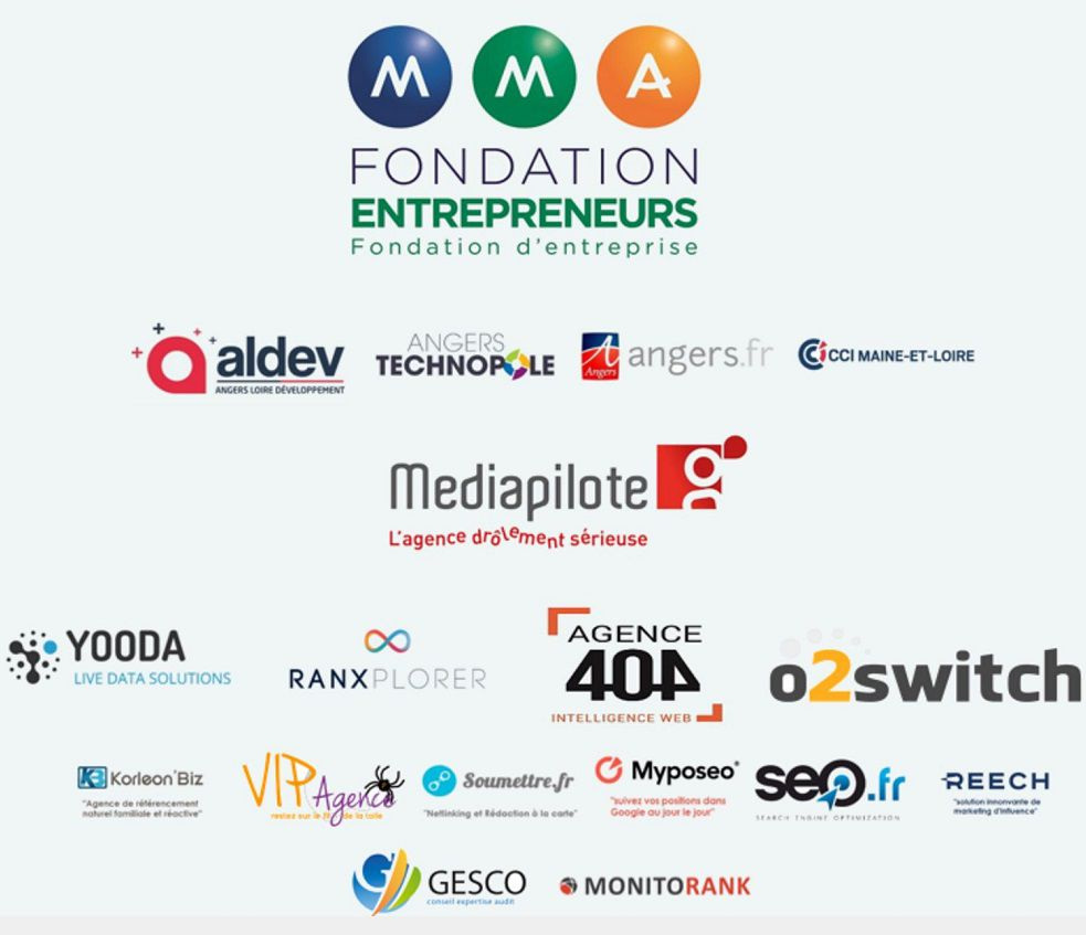 sponsors-webcampday-2017
