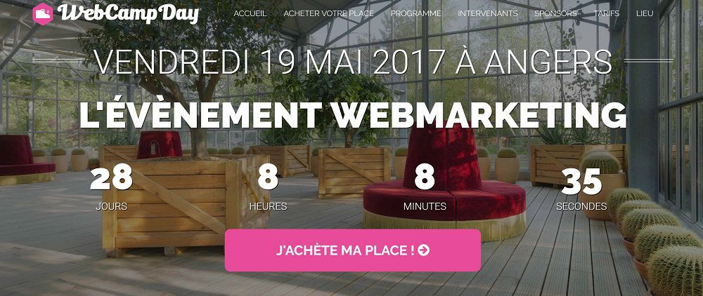 webcampday-J-28
