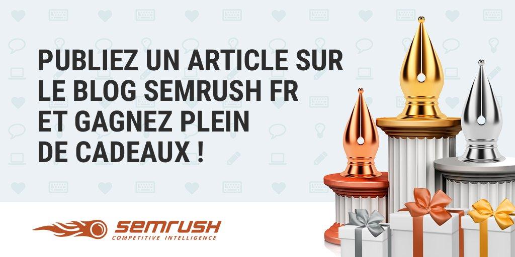 semrush-concours