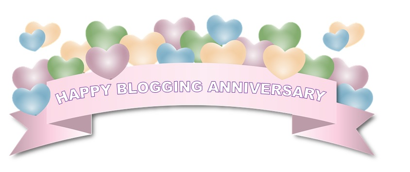 blogging-anniversary