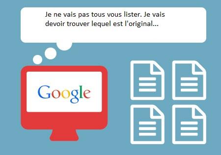 google-SERP-fastwebmedia