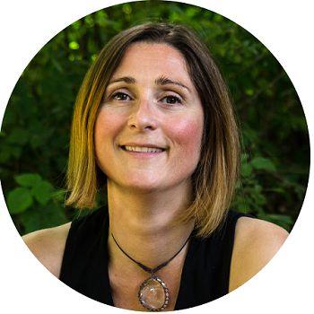 """Interview Ferréole Lespinasse, auteur de """"La puissance de l'éditorial"""" aux éditions Kawa"""