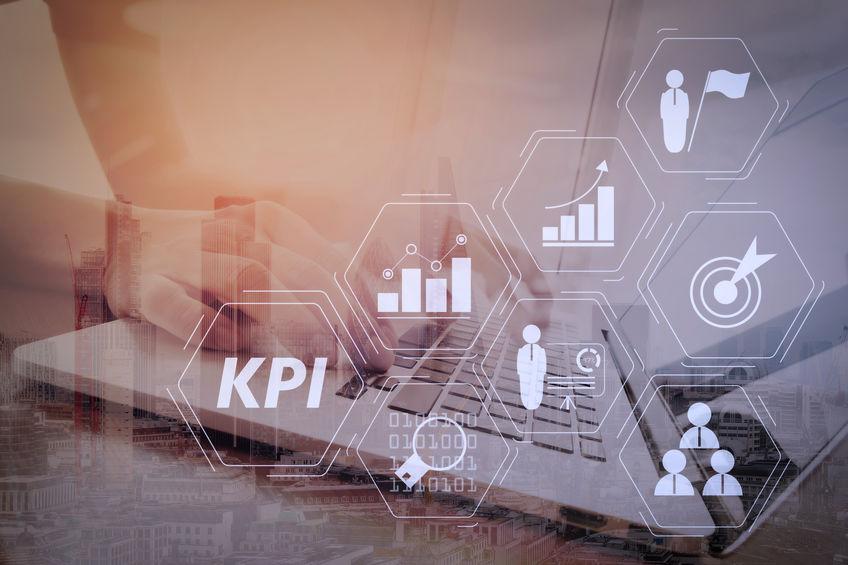 KPI SEO Stratégie Digitale