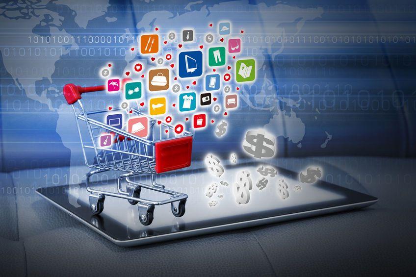 Objectifs marketing et commerciaux